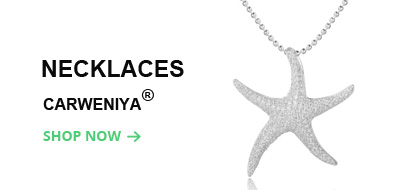 CARWENIYA NECKLACES